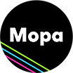logo_mopa.png