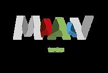 Logo-MAAAV-RVB transparent.png