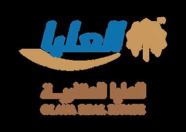 02 Olaya Real Estate-01.png