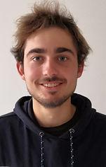 Simon Foto.jpg