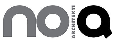 Logo_A4_edited.jpg