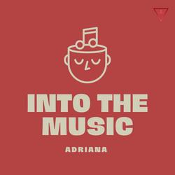 INTO THE MUSIC LOGO ADRIANA (6)