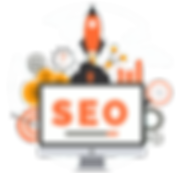 Affordable-SEO-Services-ThinkCode.png