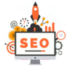 seo consultants,best affordabl seo agency,google seo