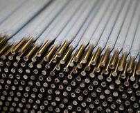 welding elctrode dealers