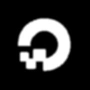 PUDEDS (2)logo.png