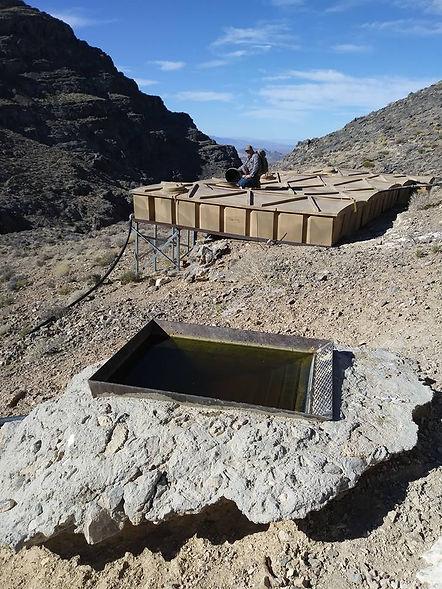 01  Eagle Basin.jpg
