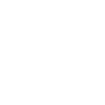 WHIN.png