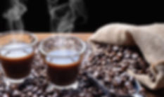 black-coffee2.jpg