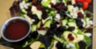 Salad_edited.jpg