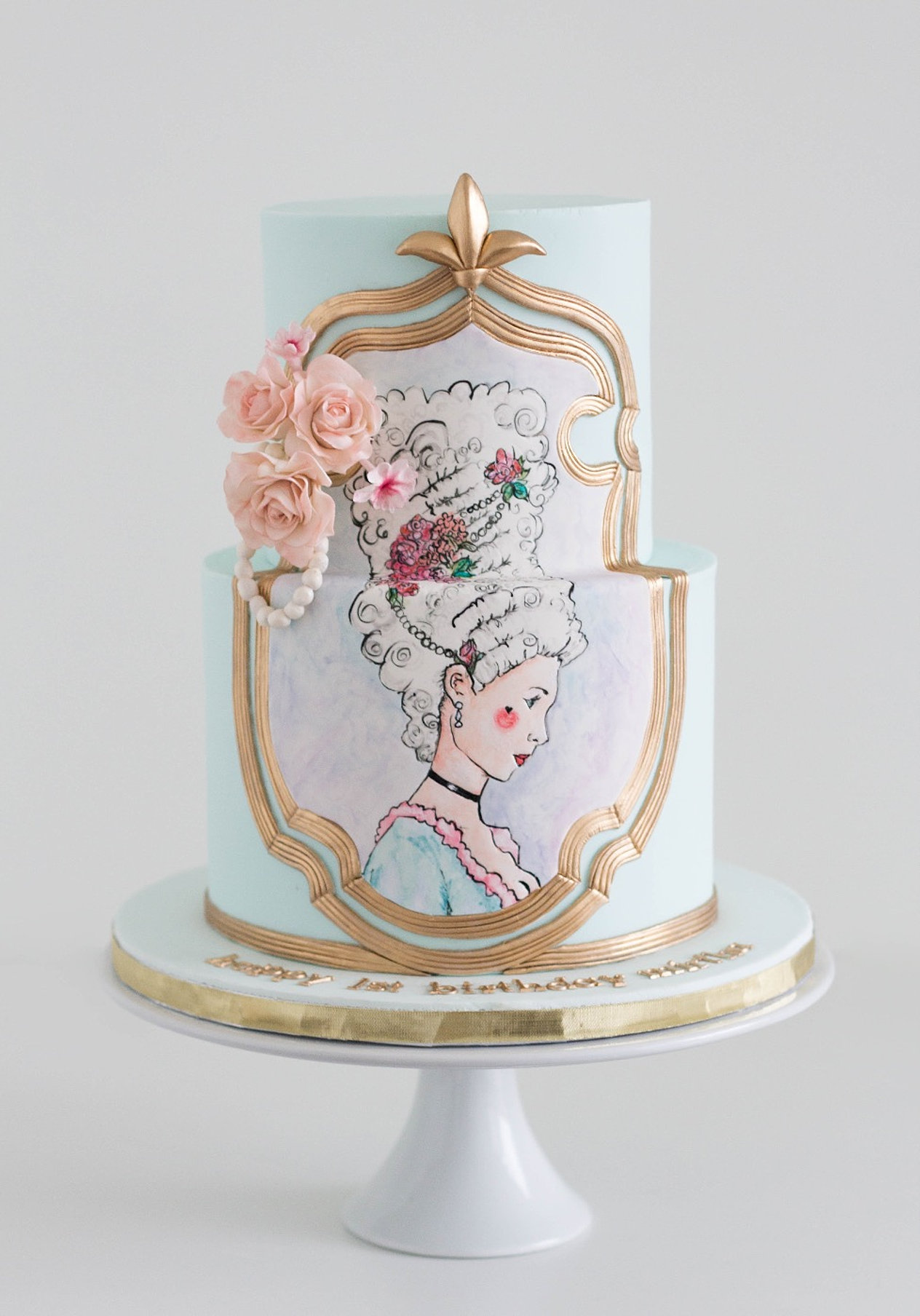 cake by annie vancouver custom cakes vancouver wedding cakes. Black Bedroom Furniture Sets. Home Design Ideas