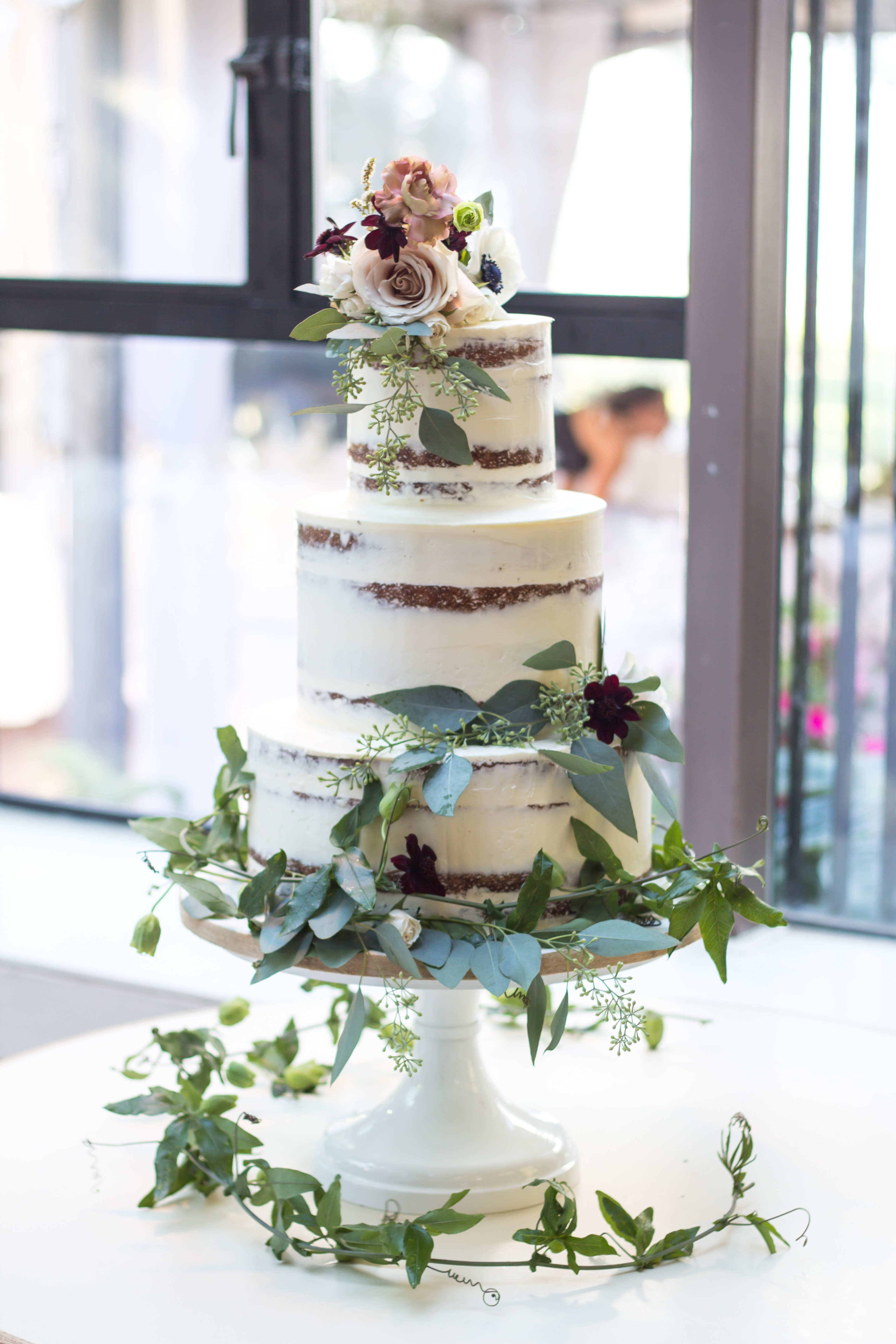 Cake By Annie Vancouver Custom Cakes Vancouver Wedding Cakes