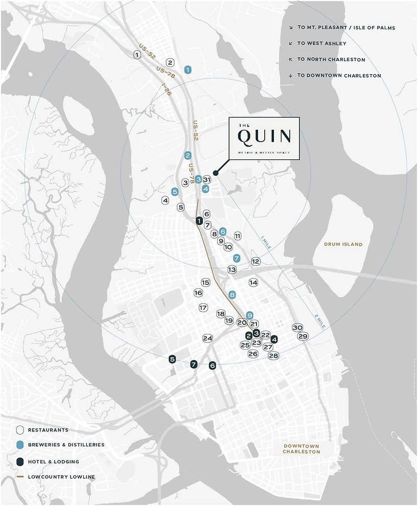 TheQuin_Large Map.jpg