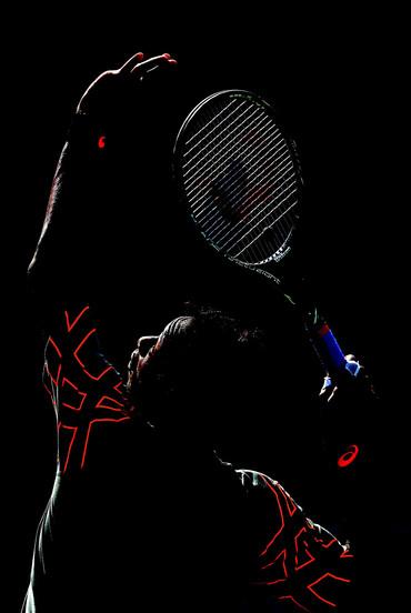 tennis3SL.jpg