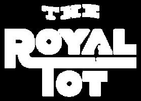 TheRoyalTot_PrimaryLogo-White.png
