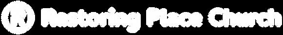 RestoringPlace_Logo_Flat_White.png