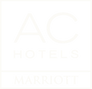 AC Hotels Logo_White.png