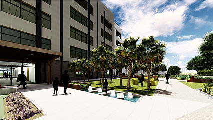 Rendering_Courtyard_Normal-10.jpg