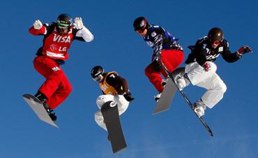 89728449SL018_FIS_Snowboard.jpg