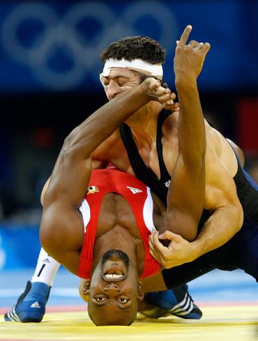 81972534SL001_Olympics_Day_.JPG