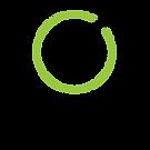 CP_VL_Logo.png