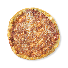 CP_Cheese.png