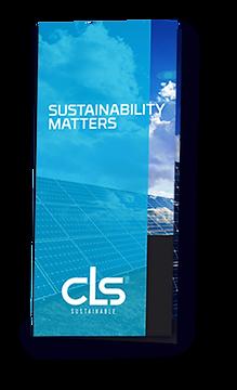 CLSSCS_Brochure2_LTL.png