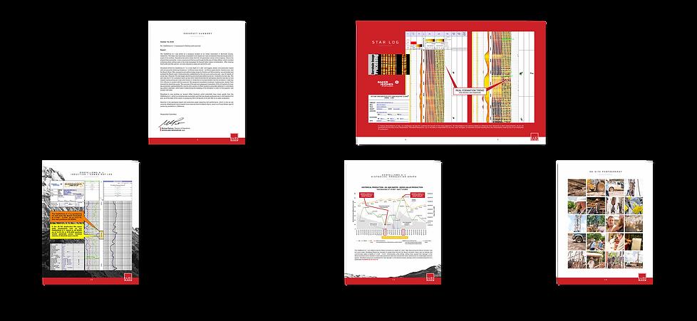 WRCS_BookletPG2_LTL.png