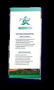 FFHBICS_Brochure_LTL.png