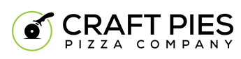 CP_HL_Logo.png