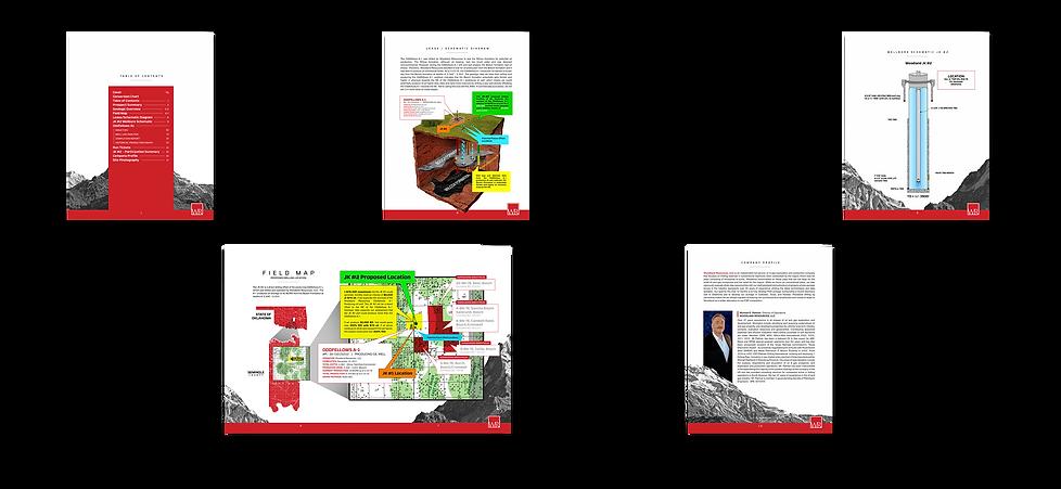 WRCS_BookletPG1_LTL.png