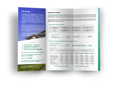 FFHBICS_Brochure2_LTL.png
