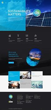 CLSSCS_Website1Homepage_LTL.png