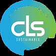 CLSS_L_Logo.png