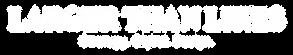 LTL_WL_TypeSub.png