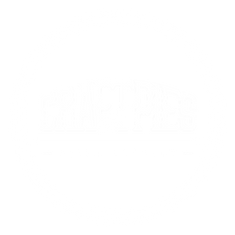 CraftPies_Wt_Logo_edited.png
