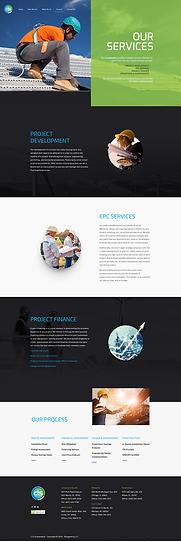 CLSSCS_Website4Services_LTL.png