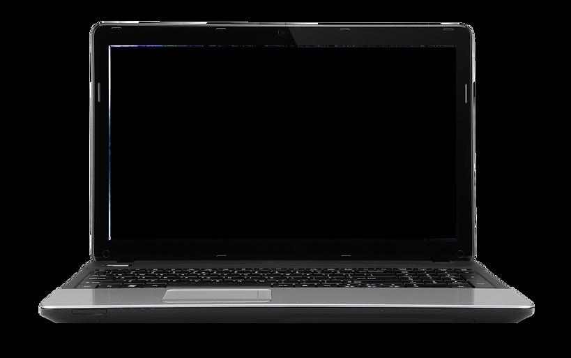 CS_Laptop.png