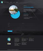 CLSSCS_Website5ContactUs_LTL.png