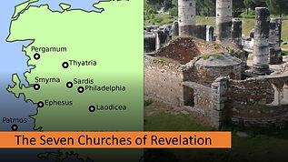 Churches Template.jpg