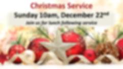 Christmas Service.jpg