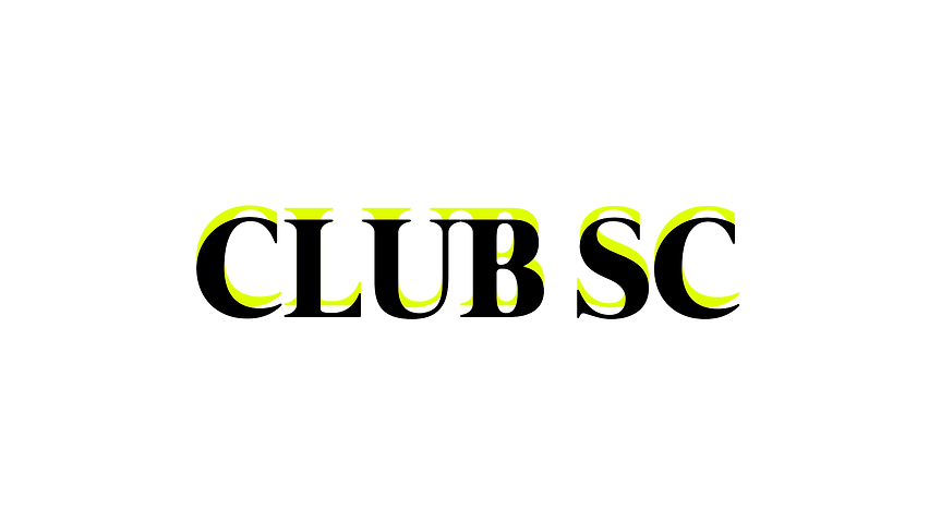 CLUB SC NEON.png