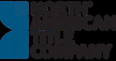 NATC_Logo_HighRes (1).png