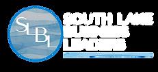 SBL logo w (1).png
