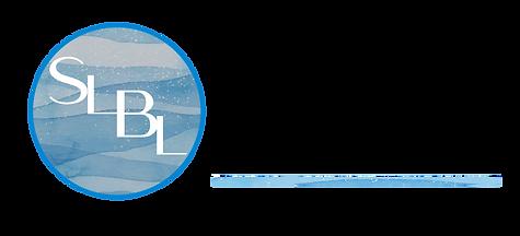 SBL logo w (3).png