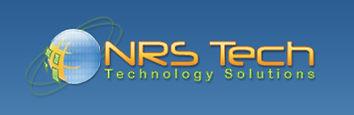 nrs_logo.jpg