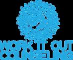 Blue Logo - HIR.png