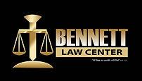 BLC Logo with Name.jpg