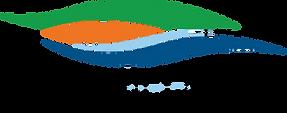 South Lake Chamber Vector Logo-FINAL.png