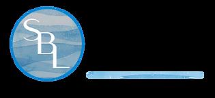 SBL logo.png